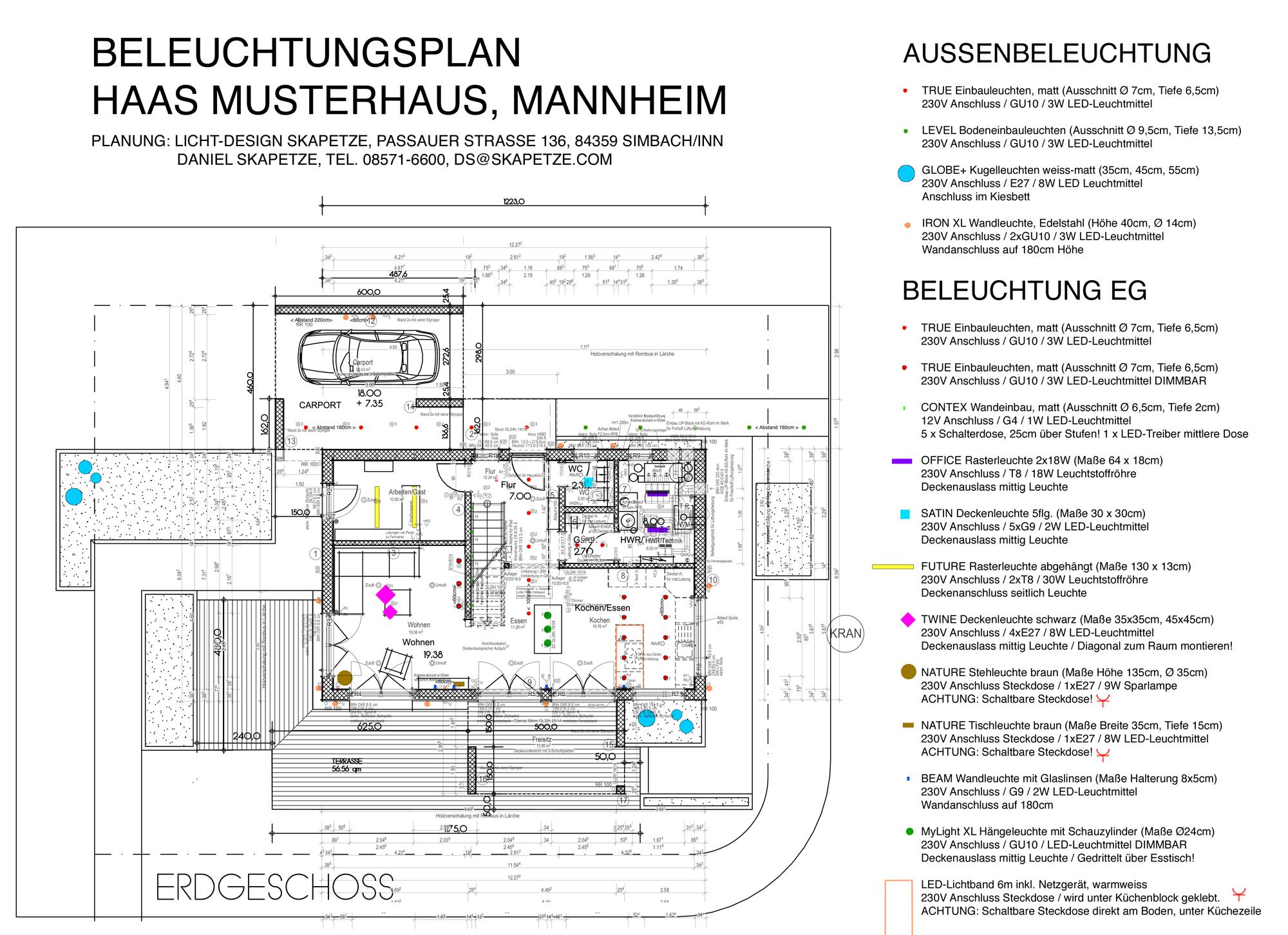 Atemberaubend Genie Garage Türöffner Schaltplan Galerie ...